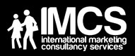 IMCS - International Marketing and Consultancy Services